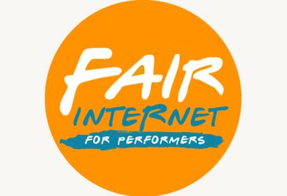 fairinternet-410x280_imageleft__17.png