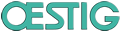 logo_oestig2.png