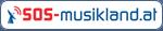 logo_sosmusikland.png