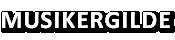 Logo Musiker-, Komponisten-, AutorenGilde